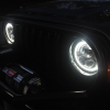 jeep-at-night-glowing-halo1