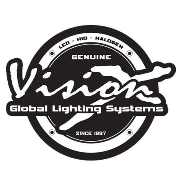 VisionX Украина
